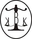 Dr. Kiss Balázs Károly Ügyvédi Iroda